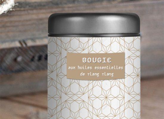 bougie-ylang