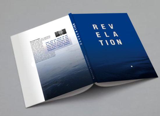 Création couverture livre