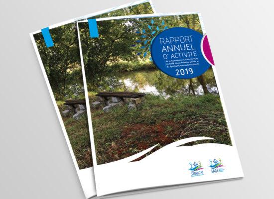 couv-rapport annuel 2019