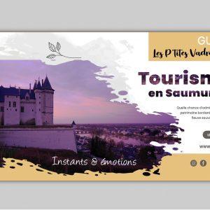 Petit guide touristique